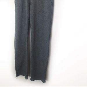 gor & sin Pants & Jumpsuits - Maternity Sweatpants by Gor & Sin